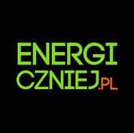ENERGICZNIEJ